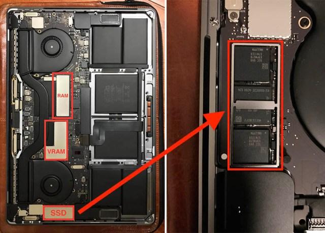 macbook-pro-touch-bar-ssd-saldato
