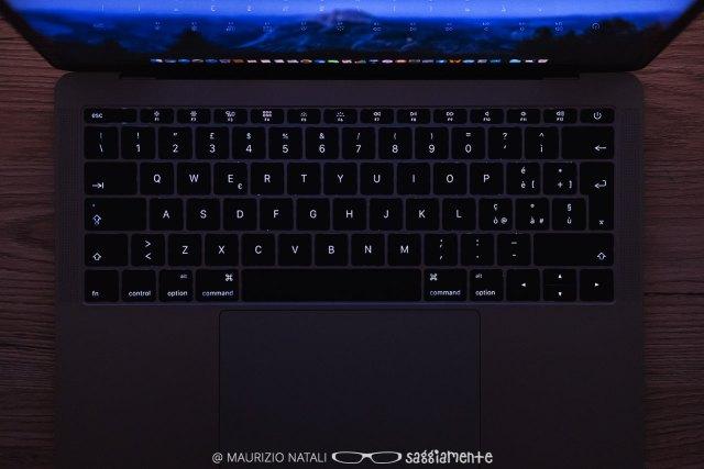macbookpro13-2016-14