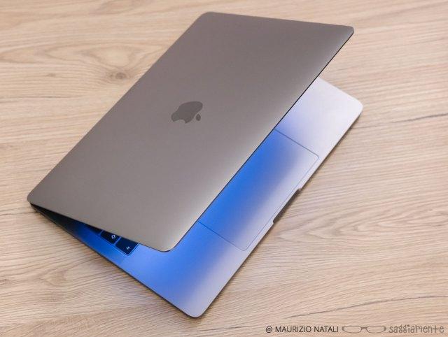 macbookpro13-2016-19