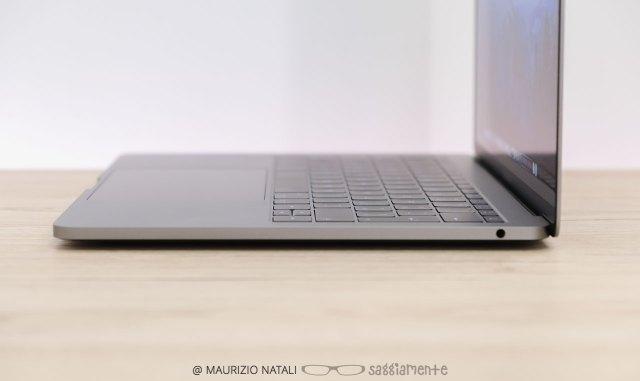 macbookpro13-2016-36