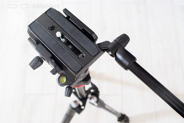 manfrotto-befree-live-piastra
