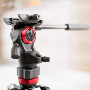 Manfrotto Array