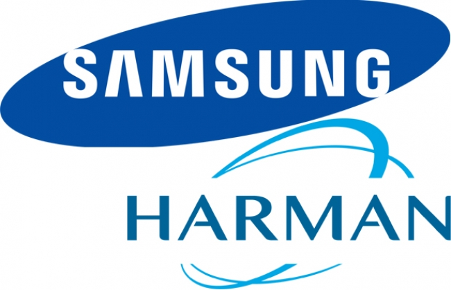 samsung-is-set-to-acquire-harman-mid-2017
