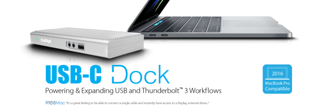 macbookpro2016-thunderbolt-usb-3-1-usb-c-dock-hero