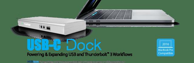 macbookpro2016-thunderbolt-usb-3-1-usb-c-dock-hero