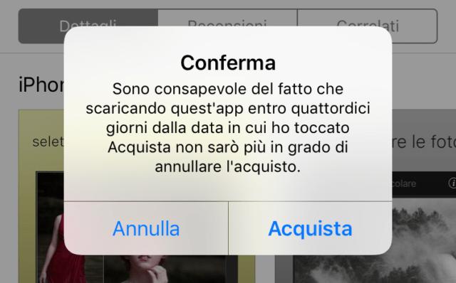 app-store-refund-rimborso