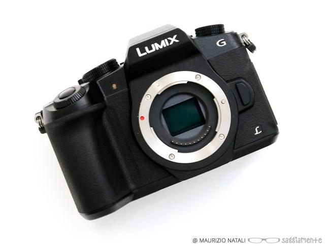 panasonic-g80-12