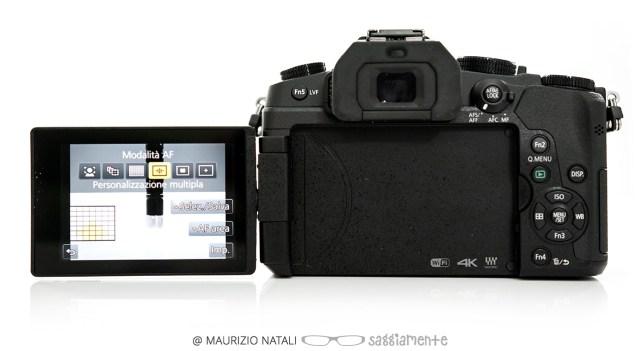 panasonic-g80-27