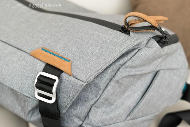 peak-design-sling-particolari