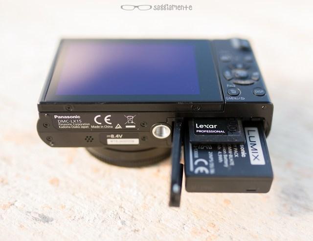 lumix-lx15-batteria-memoria