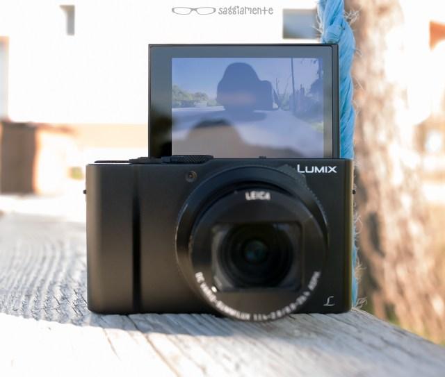 lumix-lx15-display-alto