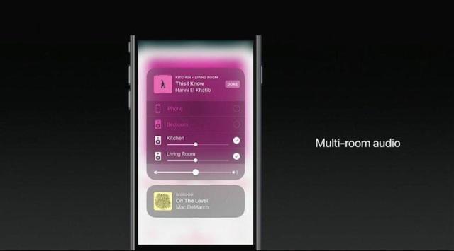 apple_multi_room_audio_wwdc