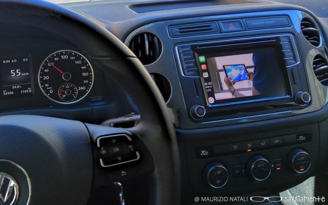 carplay-auto-youtube-video