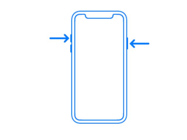 iphone8-ripristino-draw