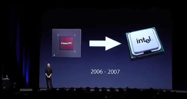 jobs-powerpc-intel