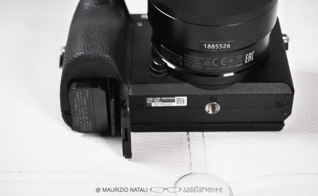 sony-a6500-batteria