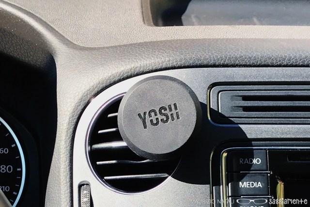 yosh-7