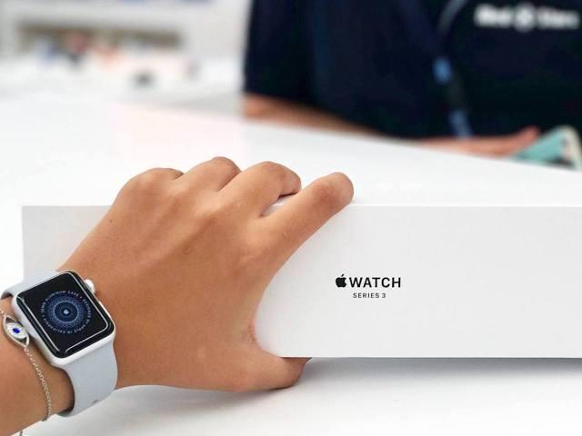 medstore-applewatch