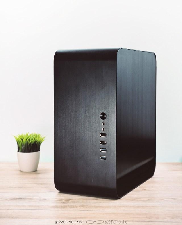 progettowinitx-5
