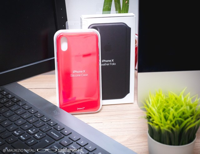 cover-apple-iphone-x22