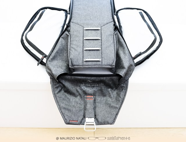 everyday-backpack-20l-38a