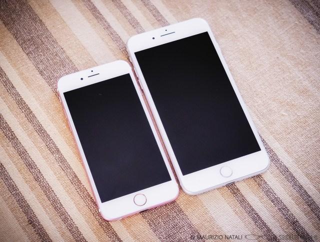 iphone8-plus-1