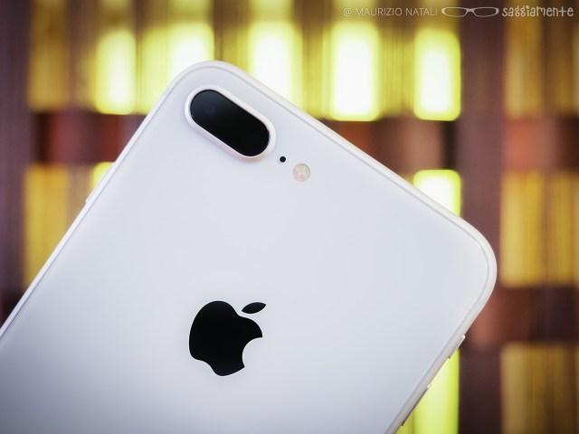 iphone8-plus-10