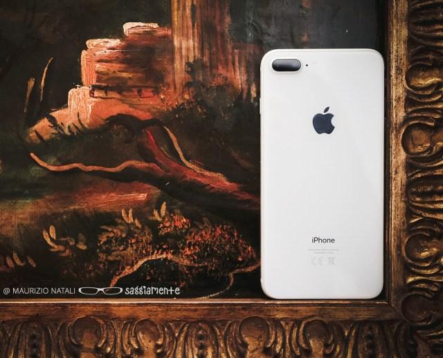 iphone8-plus-22