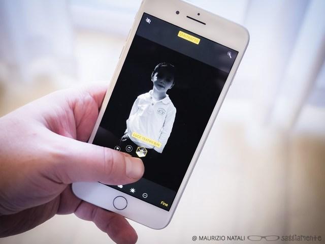 iphone8-plus-9