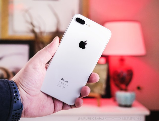 iphone8-plus-back-delight