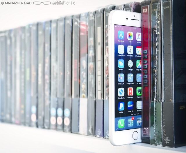 iphone8-plus-movies