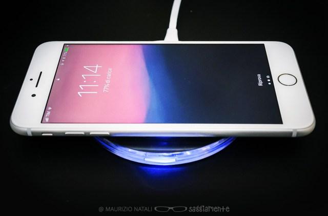 iphone8-plus-qi