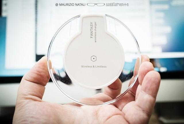 ricarica-qui-iphone-2