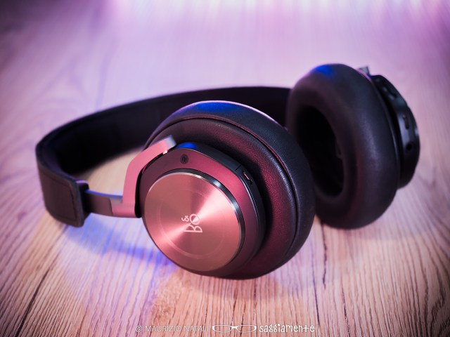 beoplay-h9-19