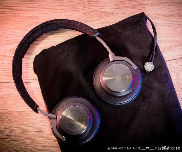 beoplay-h9-23