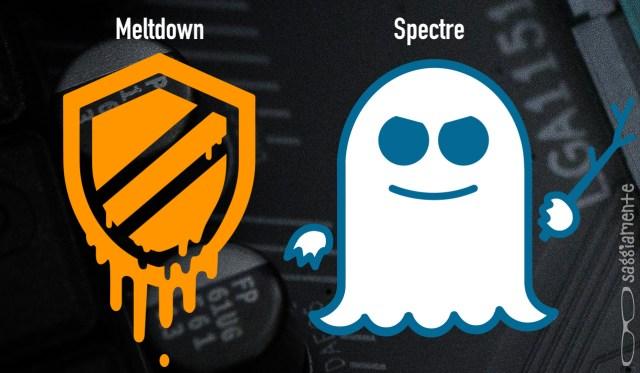 meltdown-spectre-security-flaw