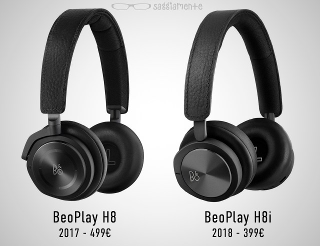 beoplay-h8-vs-h8i