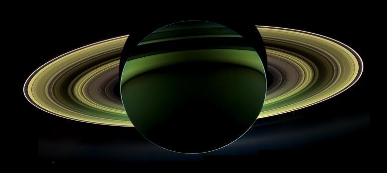 Enceladus-voce-Saturno