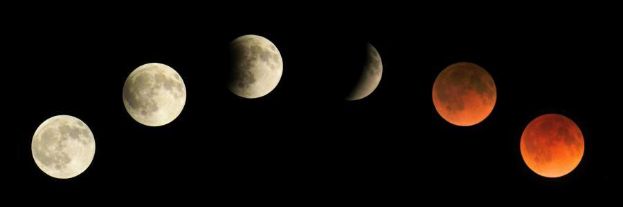 Luna_rossa_eclisse