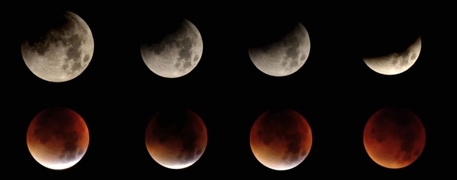 eclisse_lunare