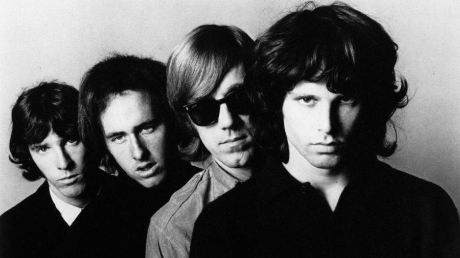 Jim_Morrison_The_Doors