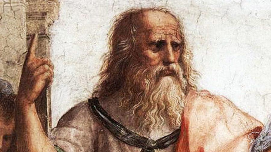 Platone Atlantide