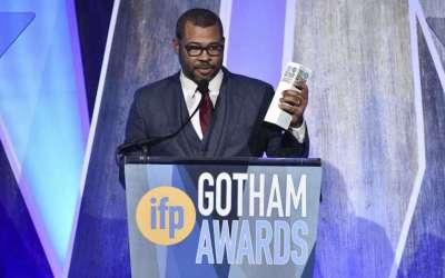 2017 IFP GOTHAM AWARDS – Winners