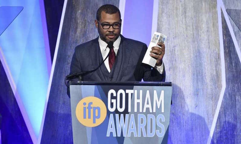 2017 IFP GOTHAM AWARDS – Winners