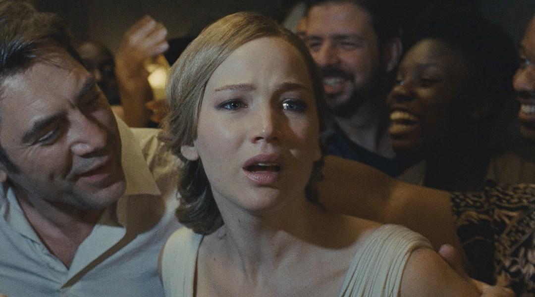 SAGindie's September '17 Movie Picks