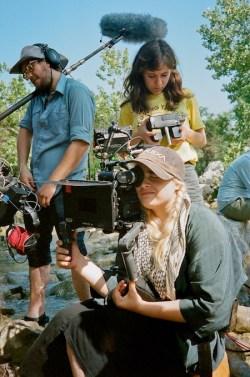 noel wells director