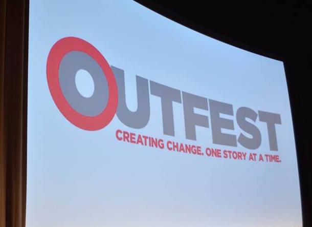 OUTFEST 2015 Recap