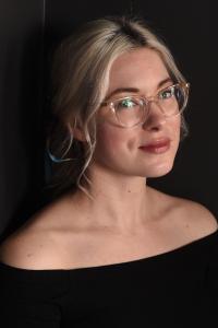 Eliza Hajek