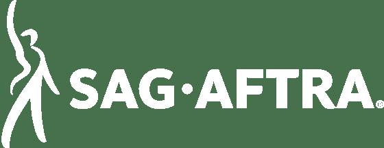 How To Become A Sag Aftra Signatory Sagindie