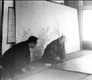 kannai-gallery-02